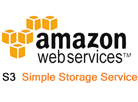 amazon web services s3
