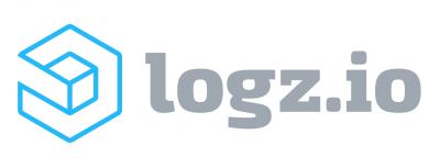 logz.io rectangle logo