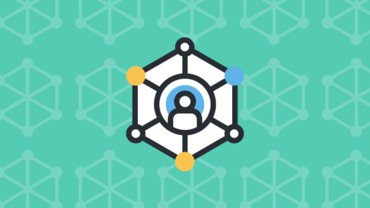 How to Use AWS Elasticsearch for Log Management | Logz io