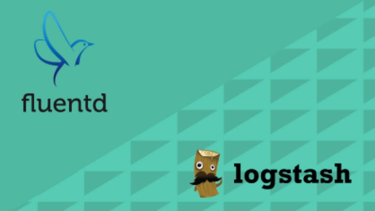 Fluentd vs  Logstash: A Comparison of Log Collectors | Logz io