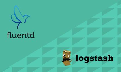 Fluentd vs  Logstash: A Comparison of Log Collectors | Logz io