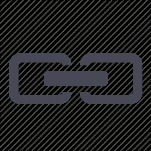 Chain link ico news zimbabwe : Wax token erc20 address