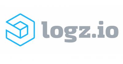 logzio logo