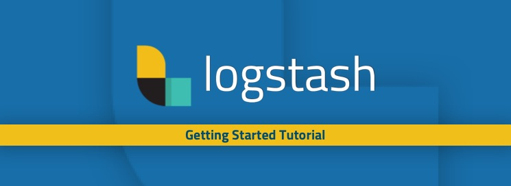 logstash tutorial