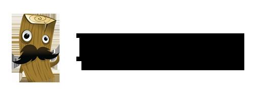 logstash-logo.png (501×190)