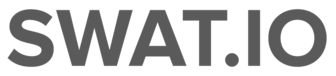 swat.io logo