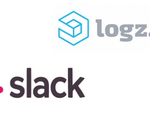 Interpreting Your Slack Data With the ELK Stack