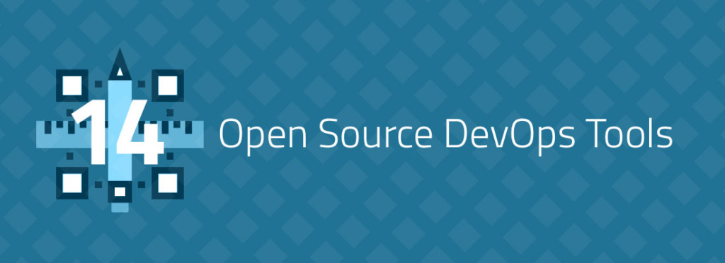 14 Open Source DevOps Tools We Use in Production | Logz io