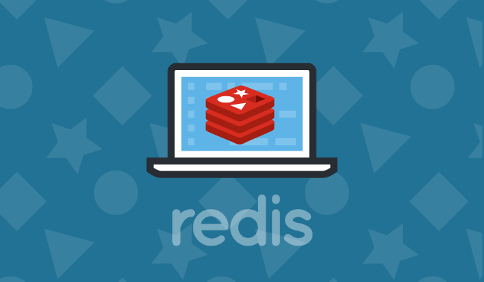 redis performance monitoring