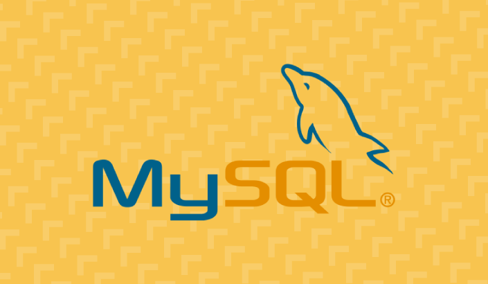 mysql log analysis