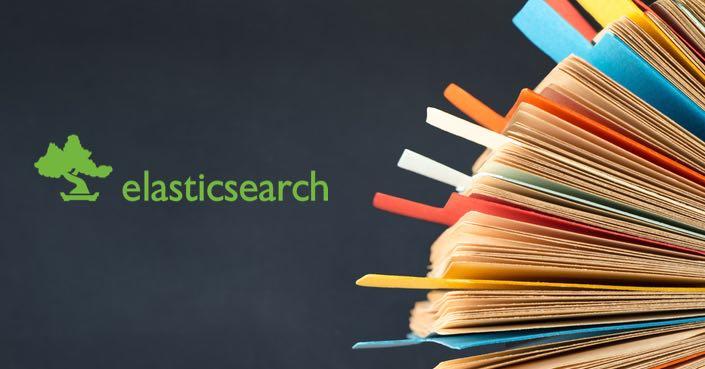 elasticsearch queries