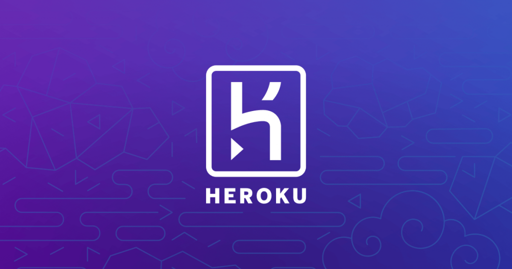 Heroku log analysis with elk