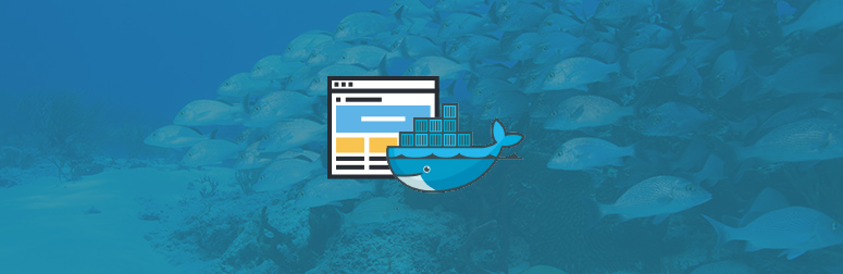 Guide for Docker Monitoring