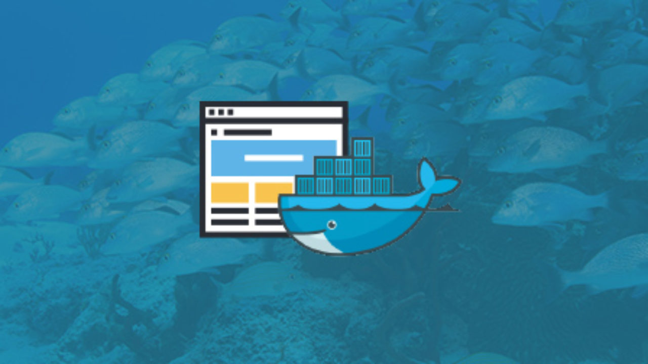 Complete Guide for Docker Monitoring with the ELK Stack