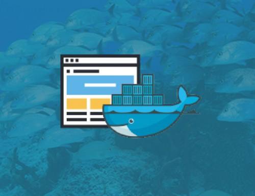 Introducing the Logz.io Docker Log Collector