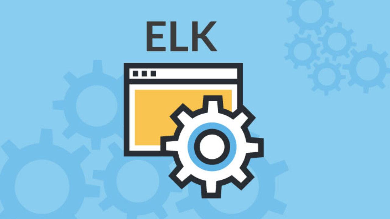 Troubleshooting 5 Common ELK Glitches | Logz io