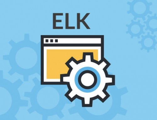 Everything You Need to Know About ELK Stack 5.0