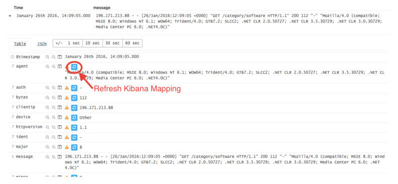 kibana-tutorial-screenshot