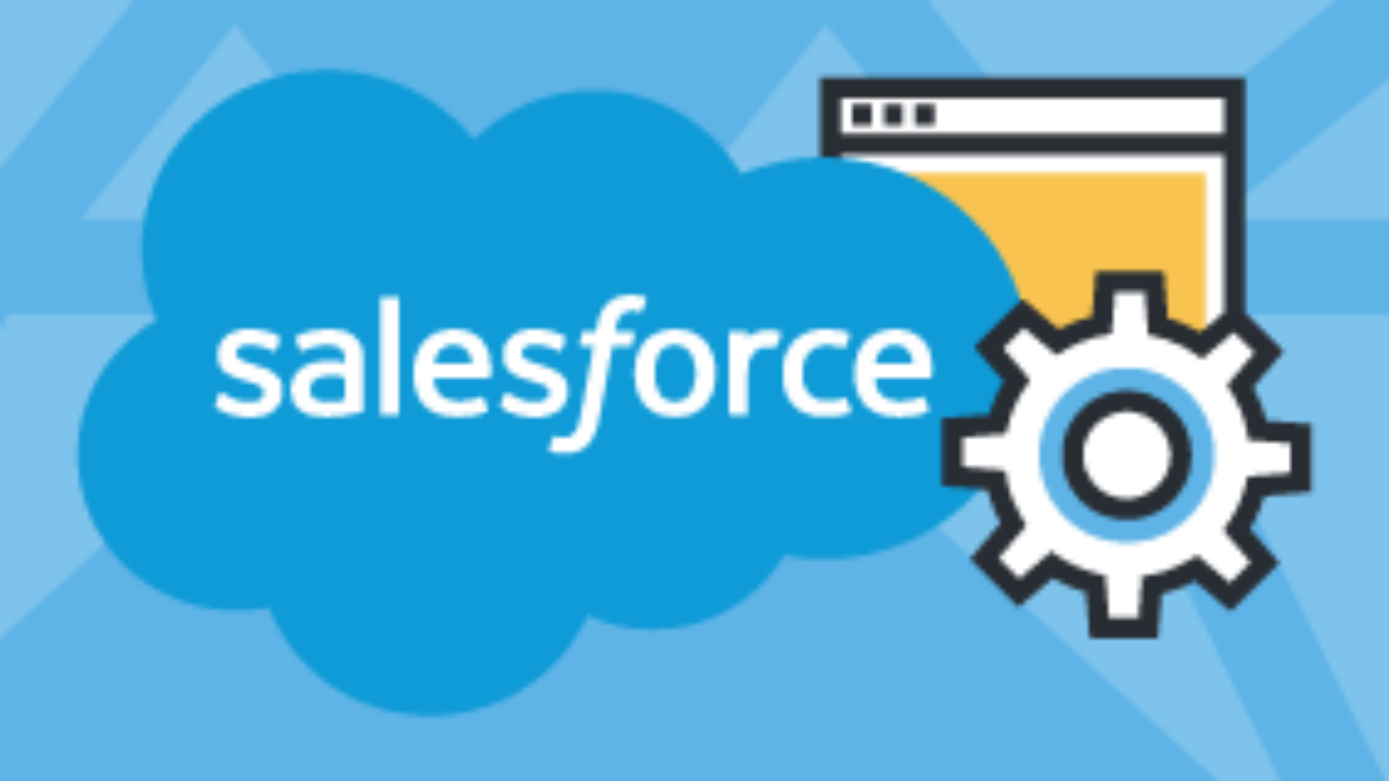 How to Analyze Salesforce Data with the ELK Stack | Logz io