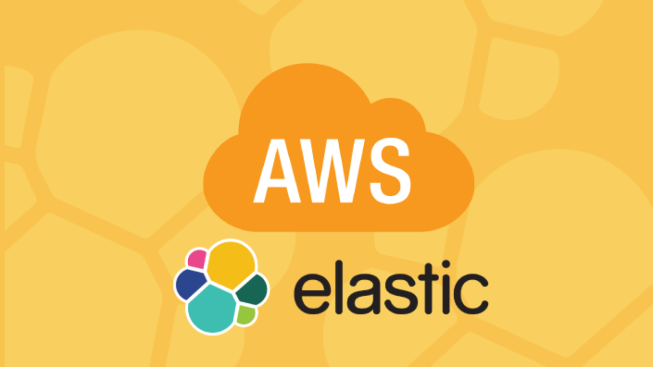 How to Benchmark Elasticsearch on AWS | Logz io