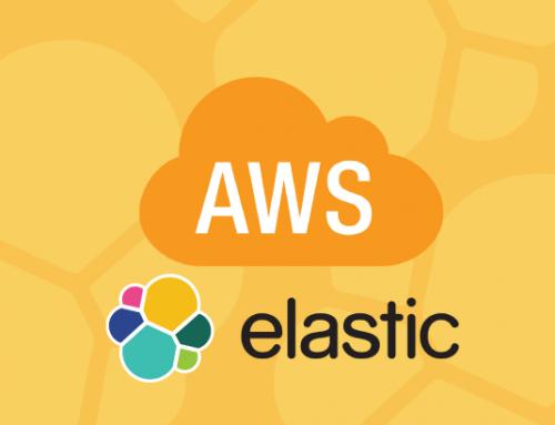 How to Benchmark Elasticsearch on AWS