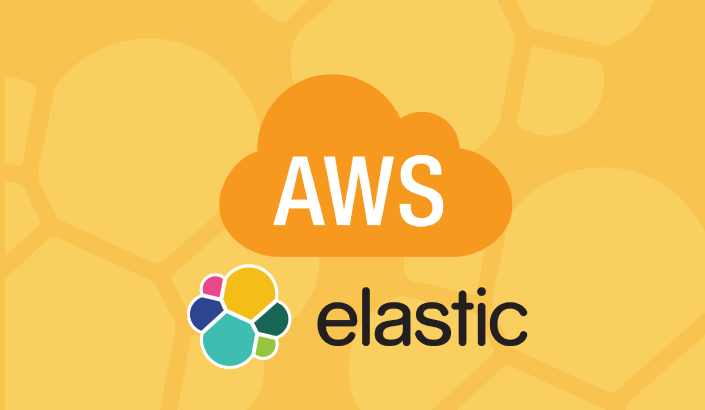 How to Install the ELK Stack on Amazon Web Services | Logz io
