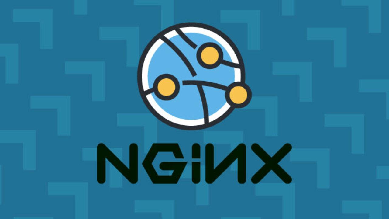 NGINX Log Analysis with Elasticsearch, Logstash, and Kibana