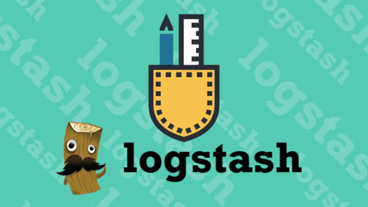 A Beginner's Guide to Logstash Grok | Logz io