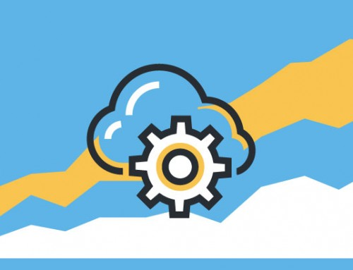 How to Use the ELK Stack to Analyze Cloud Applications
