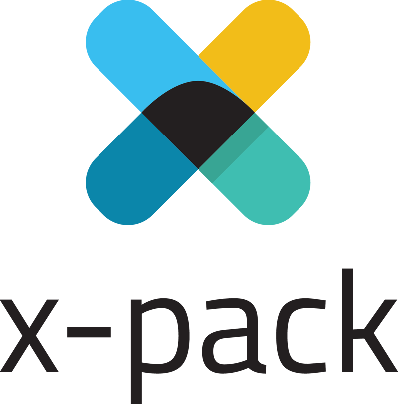 elastic-x-pack