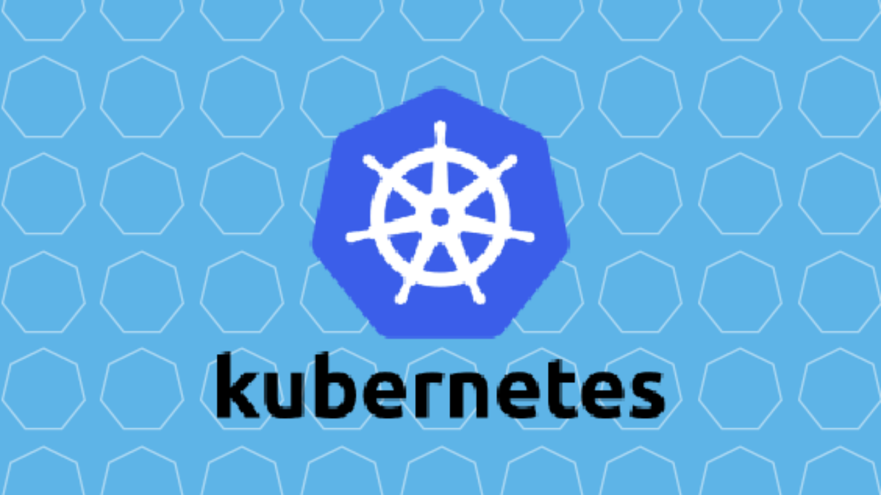 Kubernetes Log Analysis with Fluentd, Elasticsearch and