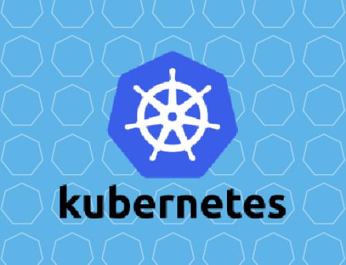 Kubernetes Log Analysis with Fluentd, Elasticsearch and Kibana