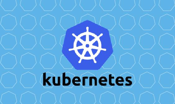 kubernetes log analysis