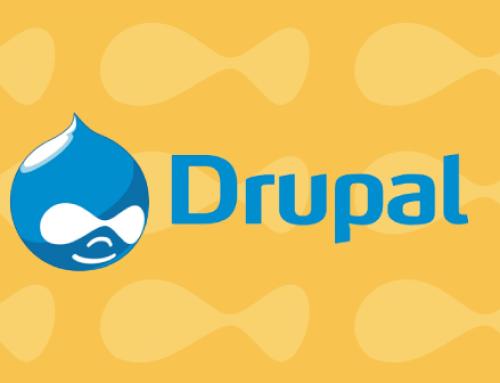 A Drupal Log Analysis Tutorial