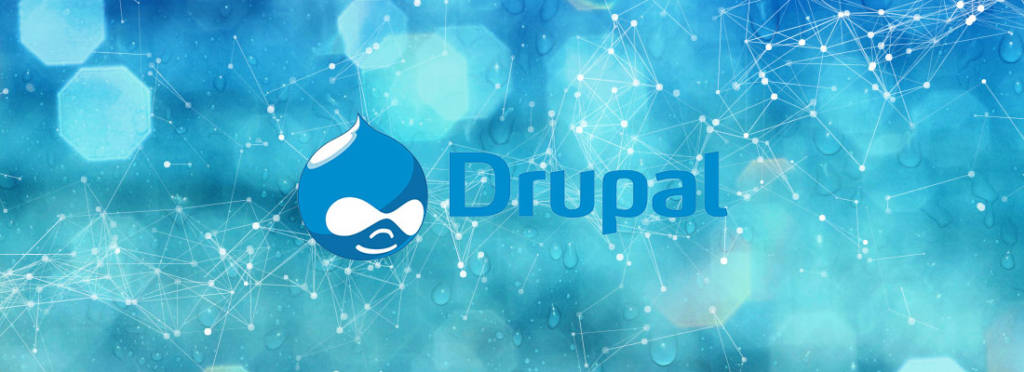 drupal log analysis elk stack