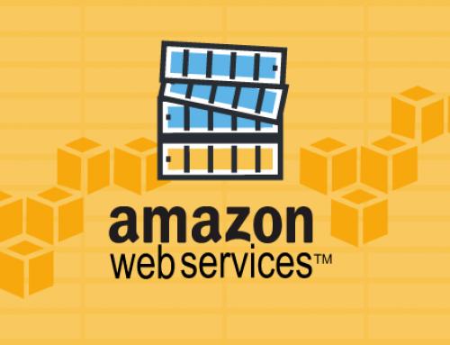 Amazon EC2 Container Service (ECS) Log Analysis