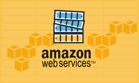 AWS Cost and Usage Report Analysis with Logz io and the ELK
