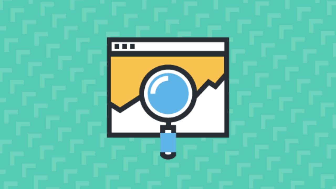 Apache Log Analysis, Server Log Analysis | Logz io