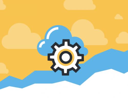 CloudFront Log Analysis Using the Logz.io ELK Stack