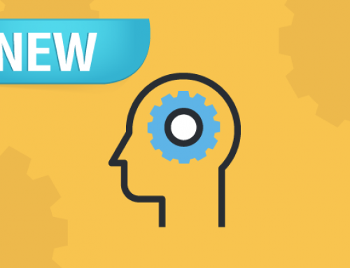 Transforming DevOps from an Art to a Science: Announcing Logz.io Cognitive Insights