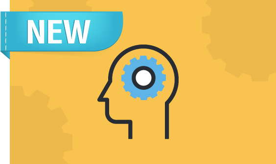 cognitive insights featured image