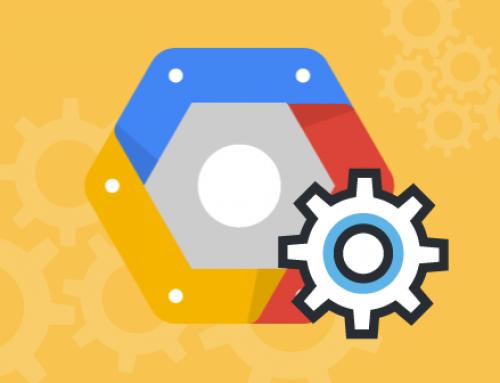 How to Install the ELK Stack on Google Cloud Platform