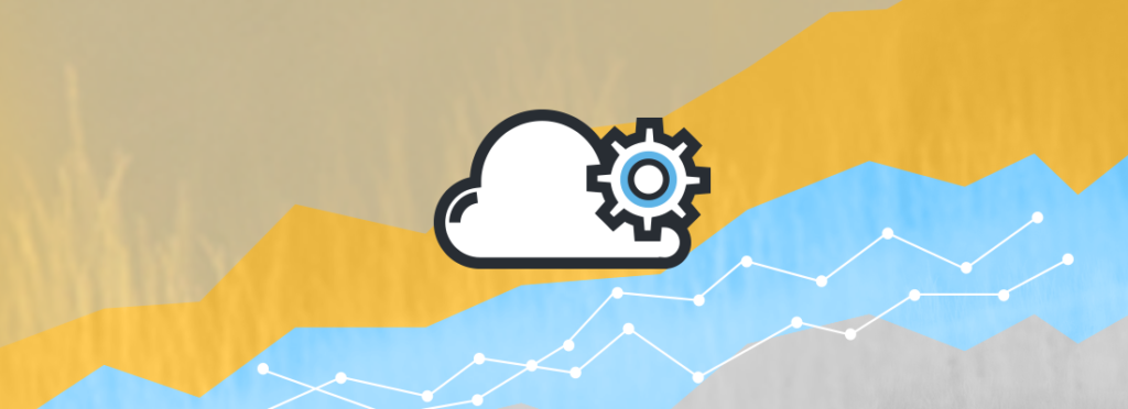 log analysis cloudfront with elk stack