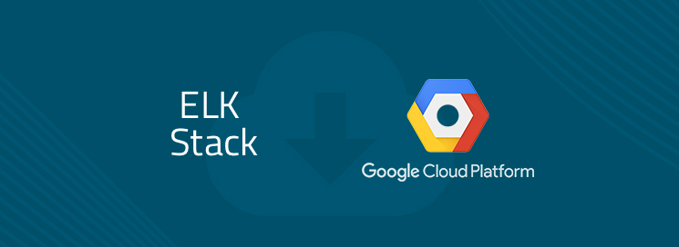 install elk stack google cloud