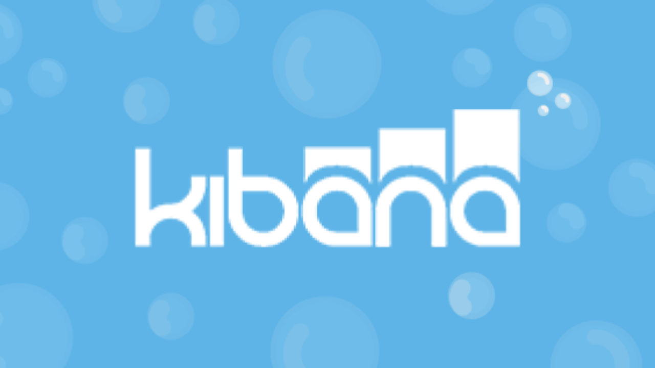 Kibana 5: A Review of What's New and Improved | Logz io