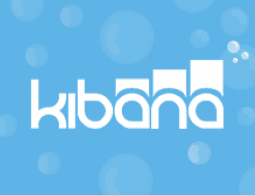 Kibana 5: A Review of What's New and Improved