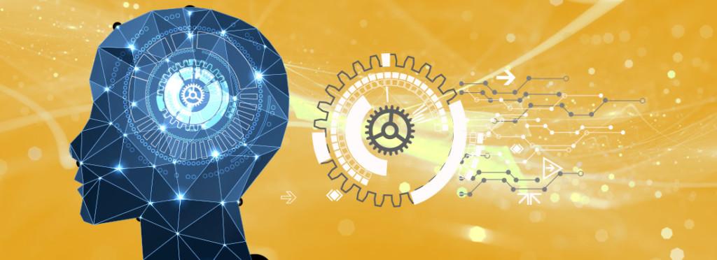 logzio cognitive insights