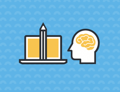 Overcoming the Biggest Challenge in Log Analysis Using Logz.io Cognitive Insights