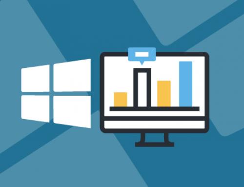 Windows Event Log Analysis with Winlogbeat & Logz.io