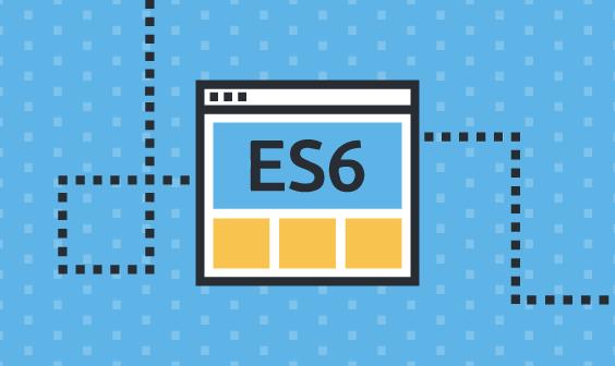 ecma6 javascript proxies